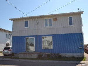 23352080 - Two or more storey for sale