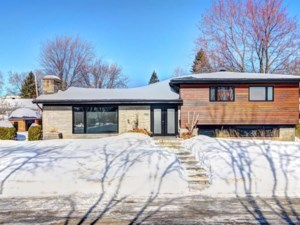 25739613 - Bungalow for sale