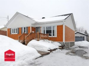 11147676 - Bungalow for sale