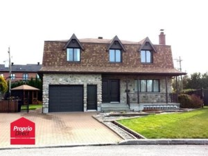 22767789 - Two or more storey for sale