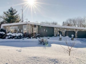 11542389 - Bungalow for sale
