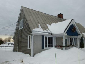 23908431 - Two-storey, semi-detached for sale
