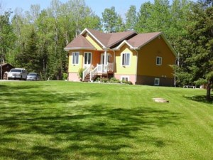 25055616 - Bungalow for sale