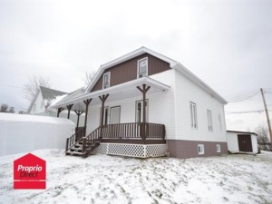 21026717 - Bungalow for sale