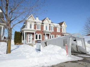 10177602 - Two or more storey for sale