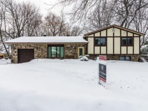 19102898 - Bungalow for sale