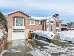 20344189 - Bungalow for sale