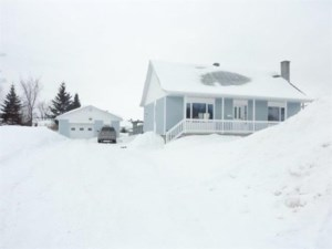 21999828 - Bungalow for sale
