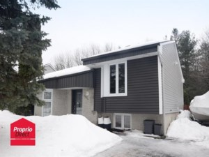 12774625 - Bungalow for sale