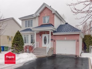 25529227 - Two or more storey for sale