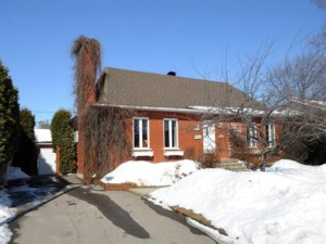 13615122 - Bungalow for sale