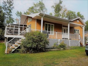 17690768 - Bungalow for sale