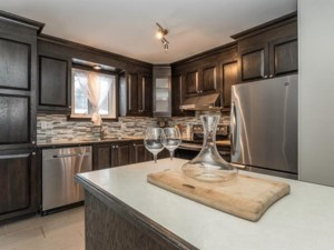 14287979 - Bungalow for sale