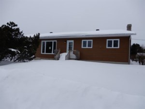 28384165 - Bungalow for sale