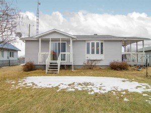 12409330 - Bungalow for sale
