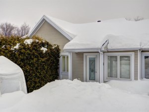 13339594 - Bungalow for sale