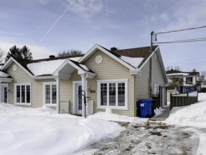 21159735 - Bungalow for sale