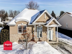 10398268 - Bungalow for sale