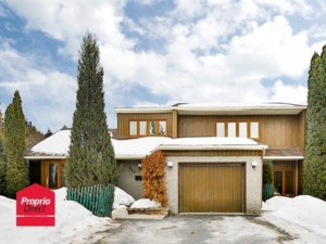 22935179 - Two or more storey for sale