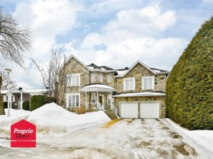 28549266 - Two or more storey for sale