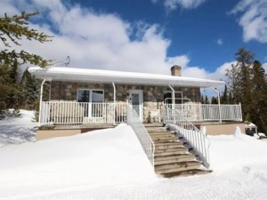 10888486 - Bungalow for sale