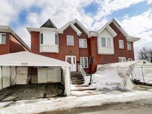 25264287 - Two-storey, semi-detached for sale