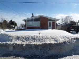 27318825 - Bungalow for sale