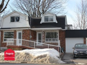 10401408 - Two or more storey for sale