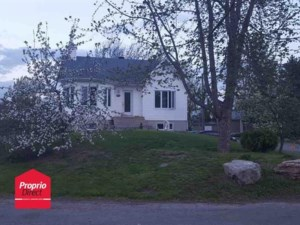 21652538 - Bungalow for sale
