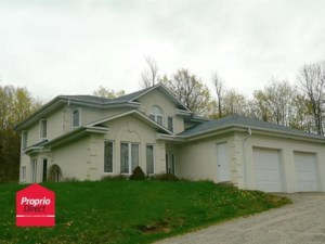 22078838 - Two or more storey for sale