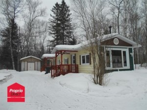 22516047 - Mobile home for sale