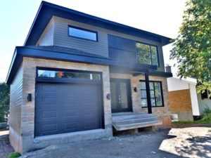 25799702 - Two or more storey for sale