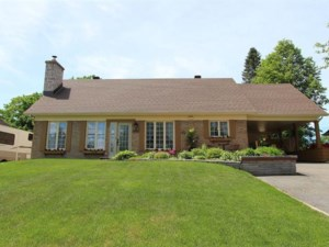 17200400 - Bungalow for sale