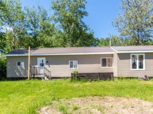 25127036 - Mobile home for sale