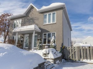 27756455 - Two-storey, semi-detached for sale