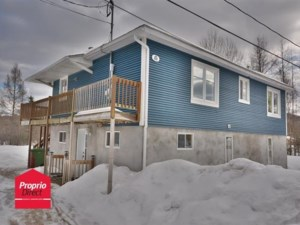 20442720 - Two or more storey for sale