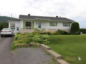 9979697 - Bungalow for sale