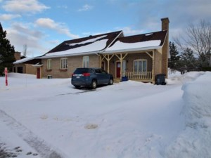 11657999 - Bungalow for sale