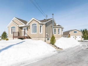 11660290 - Bungalow for sale