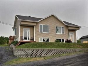 13678378 - Bungalow-Semi-detached for sale