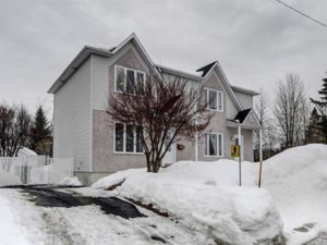 19742907 - Two-storey, semi-detached for sale