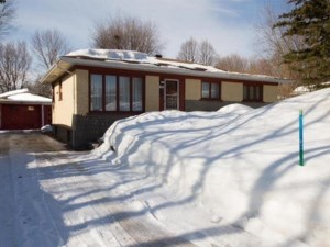 22583512 - Bungalow for sale