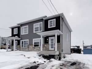 24135254 - Two-storey, semi-detached for sale