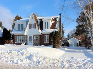 26637043 - Two or more storey for sale