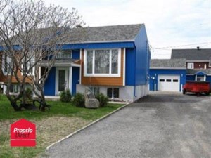 23289999 - Bungalow for sale