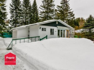 25069868 - Bungalow for sale
