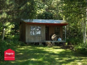 26764015 - Bungalow for sale