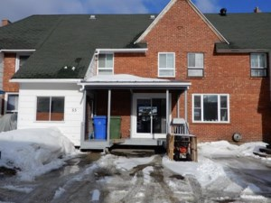 15742365 - Two or more storey for sale