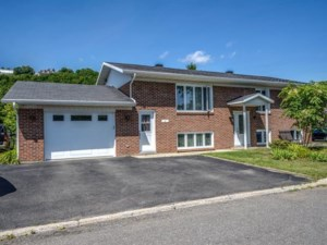 20120900 - Bungalow for sale