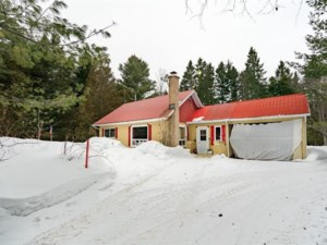 28431442 - Bungalow for sale